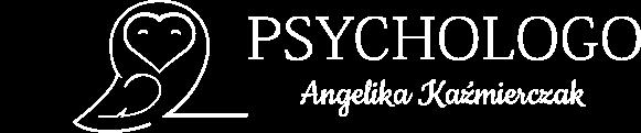 psychologo-gabinet
